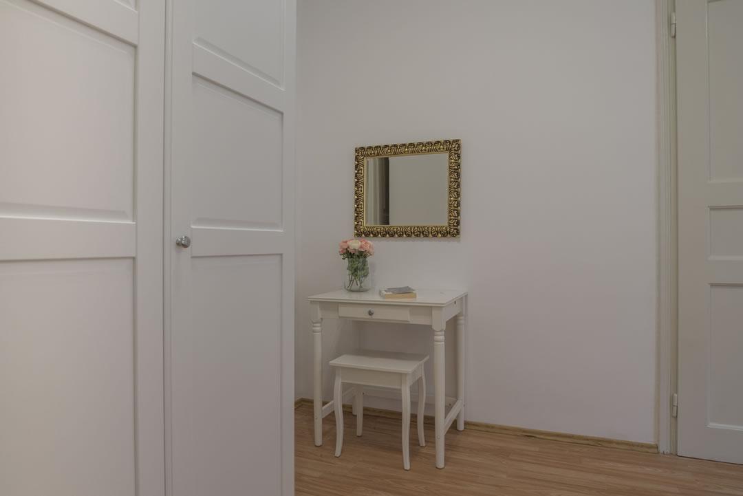 Zlata Apartman 14