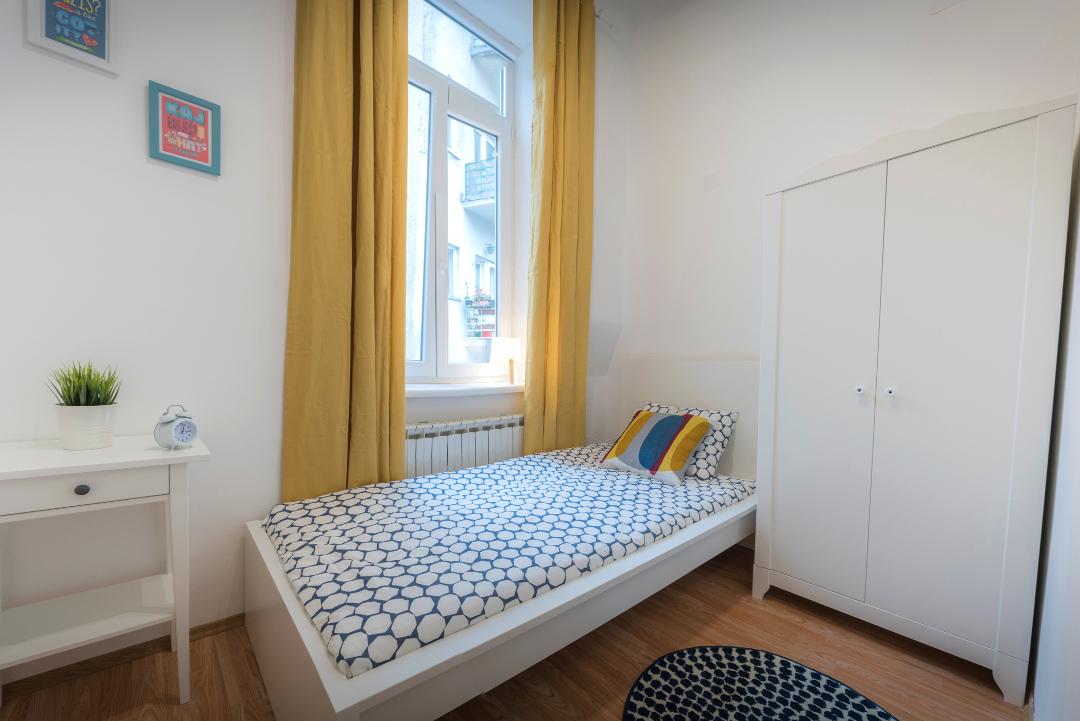 Zlata Apartman 582