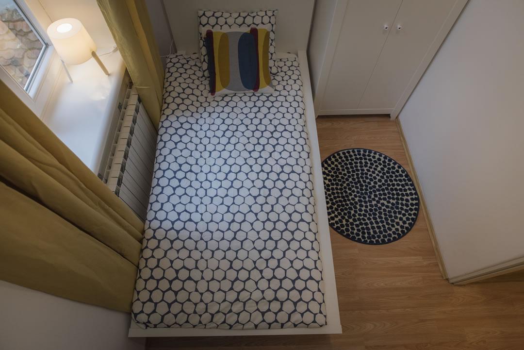 Zlata Apartman 59